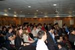 Latin-Moot-Corp-2012-5