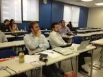 Judges-Gustavo-Tiago-Latin-Moot-Corp-2013