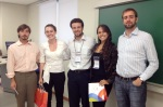 Latin-Moot-Corp-Winner-UFMG-Ecosurface