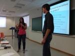 Presentation-Latin-Moot-Corp-2013