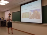 Presentation-Smart-Agriculture-Manuela-Latin-Moot-Corp-2013