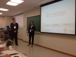 UFES-UFMG-Optimizing-Latin-Moot-Corp-2013